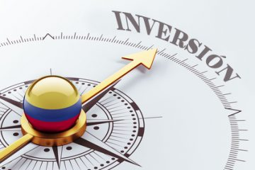poloinvest en colombia